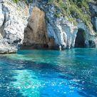 Per il Diving - Karpathos, Milos, Paros, Kastellorizo - Isole greche per tutti i gusti. Trova l'isola adatta a te - Fotostory di viaggi - Zingarate
