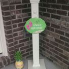 Front Porch Signs