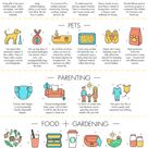 60 thrifty ways to be more eco-friendly
