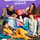 The Baby-Sitters Club (Season 2) 2021 on Netflix: Release Date, Trailer, Starring and more