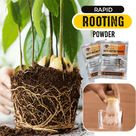 Rapid Rooting Powder new offer