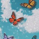 Images By Trinity Malbrough On Cute Aesthetic Wallpapers For Iphone In  7AE