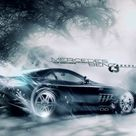 HD Wallpapers Cars Free Download