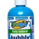 TruKid Bubbly Body Wash