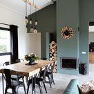 7 STYLINGTIPS voor een voorjaarshuis in Scandinavische stijl -