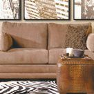 Smart Full Sofa Sleeper
