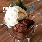 Nefis Dondurma - Nefis Yemek Tarifleri