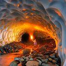 Kamchatka Tours - Best Kamchatka Travel Packages 2020/21
