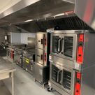 #1 Commercial Kitchen Equipment Dealers and Consultants