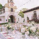 Wedding Venue Long Island   Event & Party Venue Long Island