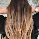 cezanne hair treatment