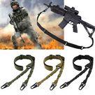 Hunting Equipment for Sale - eBay