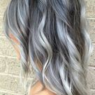45 Looks That Prove Balayage Hairstyle Are for You