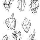 drawings of friends