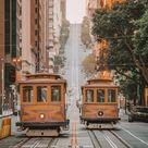 16 Best Free Things To Do In San Francisco
