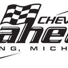 Shaheen Chevrolet Lansing Mi Http Carenara Com Shaheen Chevrolet Lansing Mi 9623 Html Shaheen Chevrolet Shaheenchevy Twitter Pertaining To Shaheen Chev