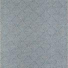 Momeni Geometric Geometric Contemporary Area Rugs, Beige/Off-White ,60
