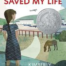 The War That Saved My Life by Kimberly Brubaker Bradley: 9780147510488 | PenguinRandomHouse.com: Books