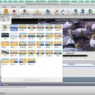 VideoPad Video Editor Free for Mac FREE Download