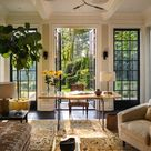 Great Pics Fireplace Inserts living room Strategies