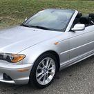 2004 BMW 330i Convertible   G40   Kissimmee 2021   Mecum Auctions