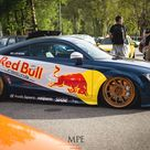 That livery   StanceNation™ // Form > Function