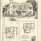 Lake Shore Lumber & Coal [house plans]. : Lake Shore Lumber & Coal Co. : Free Download, Borrow, and Streaming : Internet Archive