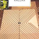 DIY IKEA Kallax Hack - Created by a Gemini