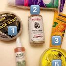 Routine for clear beautiful black skin