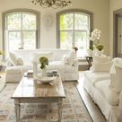 How to Live in Your Home While It's Staged