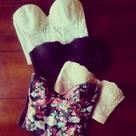 Under Garments