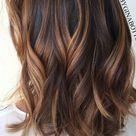 Clairol Nice'n Easy Perfect 10 Permanent Hair Color, 4 Dark Brown, Pack of 2
