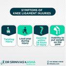 Best Knee replacement surgeon in Hyderabad