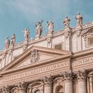 When in Rome… The Full Guide to Italy's Capital   Hedonisitit