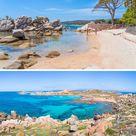 23 Korsika Schönste Strände   Reiseführer + Tipps + Bilder   2021