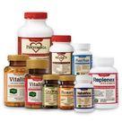 Melaleuca Product Reviews