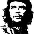Che Guevara Portrait Download Vector