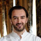 Confinement : Cyril Lignac en direct sur M6 tous les jours pour un cours de cuisine