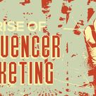 Top Tips for Influencer Marketing