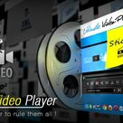 Sticky Ultimate Video Player WordPress Plugin   Stylelib