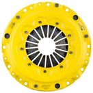 ACT Xtreme Pressure Plate  Acura Integra ALL 92 93