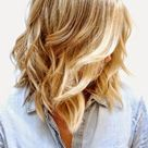 16 Pretty and Easy Hairstyles for 2021   Pretty Designs