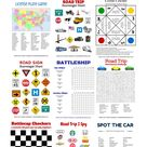 Cars Games For Kids