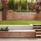 How to Create a Kid-Friendly Backyard that Even Adults Can Enjoy