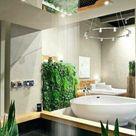 77 Badezimmer Ideen für jeden Geschmack   ArchZine