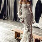 "Kim Kassas Couture 2021 Wedding Dresses — ""Prima Ballerina"" Bridal Collection   Wedding Inspirasi"