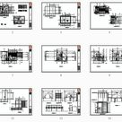 Tugaloo Cabin - Timber Frame HQ