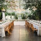 Utah Wedding Venues - Where To Hold Your Reception In Salt Lake City | Temple Square