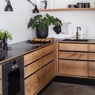 Kitchen Ideas - Your Kitchen is Great with 24 Superior Design Ideas! - Page 3 of 24 - hotcrochet .com