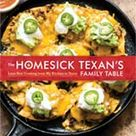 Sour cream chicken enchiladas recipe   Homesick Texan